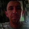 Александр, 35, г.Ленинск-Кузнецкий