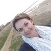 Светлана, 41, г.Севастополь