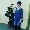 Ангел, 41, г.Челябинск