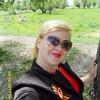 Алевтина, 29, г.Икряное
