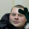 Вадим, 32, г.Ногинск