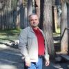 Юрий, 52, г.Ленинск-Кузнецкий