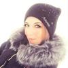 Александра, 26, г.Курган