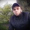 Мехробджон, 30, г.Сосновый Бор