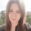 Александра, 26, г.Ялта