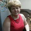 ANNA, 54, г.Сургут