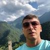 Макс, 41, г.Санкт-Петербург