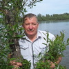 Виктор Владимирович, 60, г.Черемхово