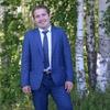Даниил Горбунов, 22, г.Тюмень