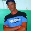 Евгений, 35, г.Прокопьевск