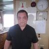 Николай, 58, г.Петропавловск-Камчатский