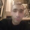 Артём, 33, г.Серпухов