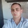 Алексей, 27, г.Улан-Удэ