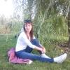 Татьяна, 40, г.Люберцы
