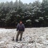 Николай, 35, г.Волгодонск