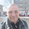 Анатолий, 33, г.Ванино