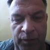 Вячеслав, 51, г.Новочеркасск