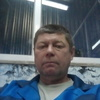 Rav, 46, г.Димитровград