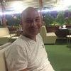 Алексей Ермохин, 46, г.Сочи
