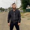 Иннокентий, 21, г.Грозный