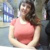 Валентинка, 32, г.Нефтеюганск