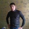 Валерий, 32, г.Ленск