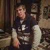 Дмитрий, 39, г.Вологда