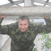 Павел, 47, г.Белово
