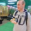 Сергей, 31, г.Асбест