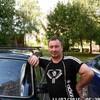 Ирек, 51, г.Уфа