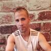 Владимир, 27, г.Подольск