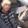 Геворг, 44, г.Одинцово