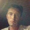 Андрей, 44, г.Симферополь