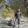 Гера, 42, г.Наро-Фоминск
