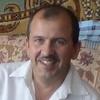 Сергей, 54, г.Саранск