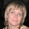 Ксана, 48, г.Орск