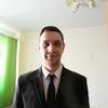 Виктор Пермяков, 35, г.Ирбит