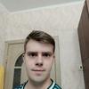 Дмитрий, 25, г.Набережные Челны