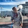 Влад, 20, г.Комсомольск-на-Амуре
