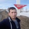 Александр, 33, г.Орск