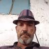 Александр, 30, г.Хасавюрт