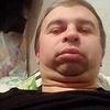 Саша, 30, г.Рославль