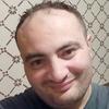 Ахмед, 20, г.Вологда