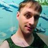 Сергей, 35, г.Воркута