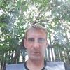 Дмитрий, 29, г.Орск