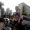 Максим, 47, г.Иркутск