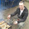 Андрей, 45, г.Печора
