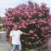 Евгений, 75, г.Протвино