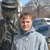 Денис, 32, г.Усолье-Сибирское (Иркутская обл.)