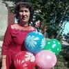 Анна Анатольевна, 37, г.Курган